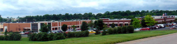 Turfway_Business_Park
