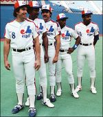 Expos_players