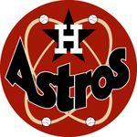Astros_Fantasy_Logo