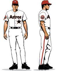 Astros_Fantasy_Home