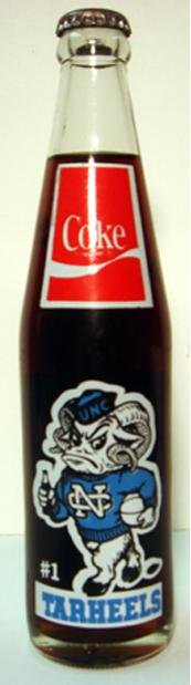 UNC_CocaCola_1
