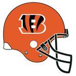 Bengals_Helmet_Concept6
