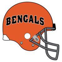 Bengals_Helmet_Concept7