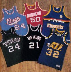 NBA_1987_Midwest