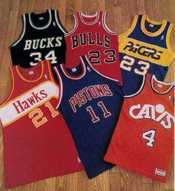 NBA_1987_Central