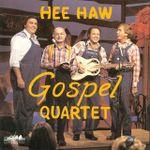 HeeHawGospel Quartet