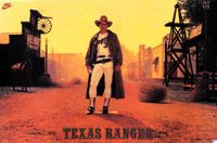 Texas_Ranger_Ryan