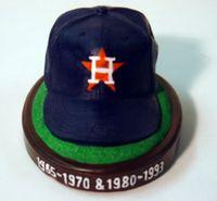 Astros_Navy_Hat