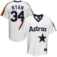 Astros_Jersey_Ryan