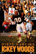 Ickey_Woods_Dirty_Dancing