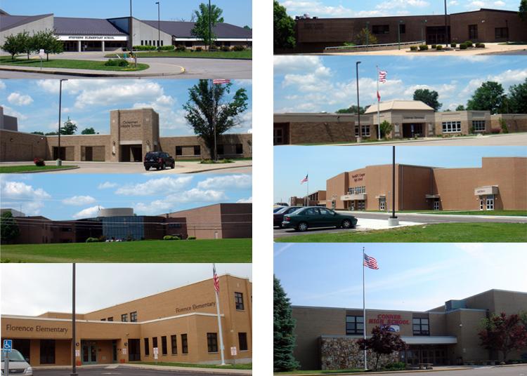 Boone_County Schools