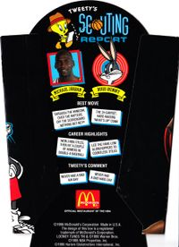 NBA_fries_1995_back