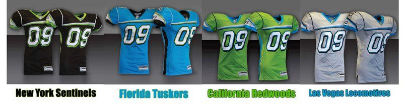 UFL_Uniforms