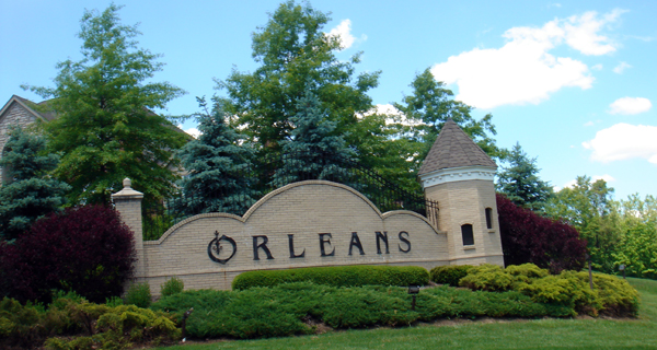 Orleans_Union_Kentucky
