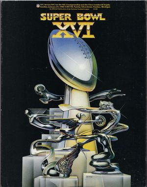 Super_bowl_16_cover