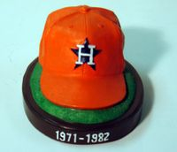 Astros_Orange_hat