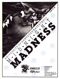 Midnight_Madness_UK
