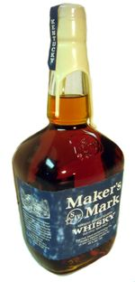 1996_Makers_Mark_Kentucky