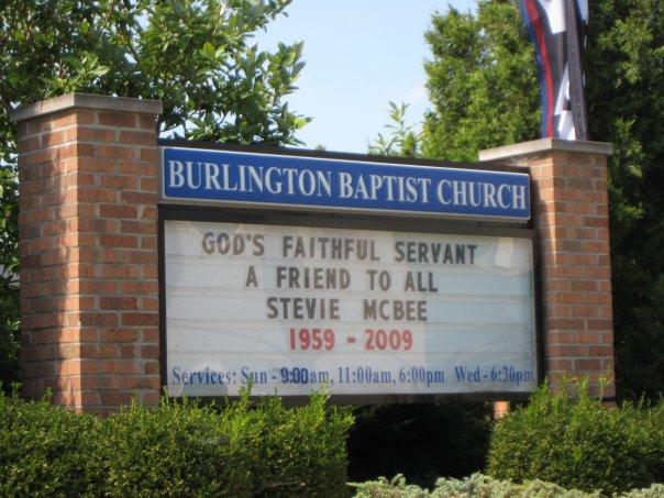 Steve_McBee