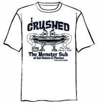 Monster_T-shirt
