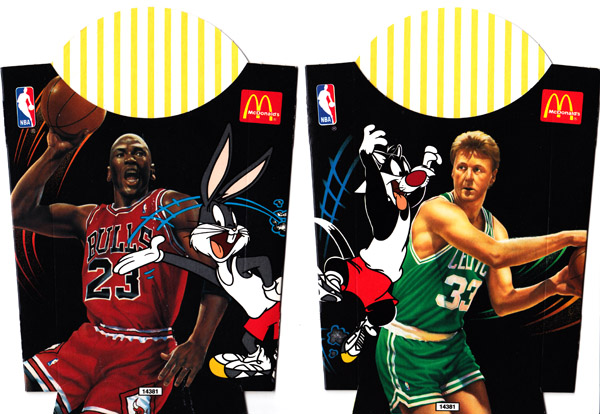 91fc68469ef Sports Design Blog  More NBA French Fries