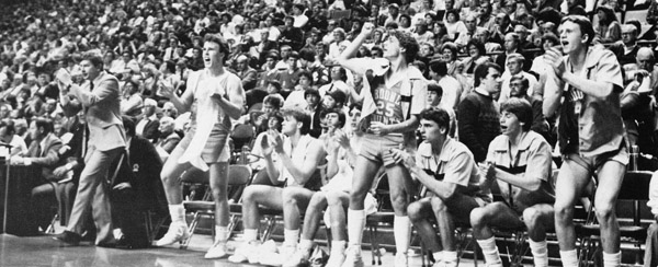 BCHS_Basketball_Rupp_Arena_1984-85
