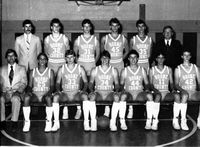BCHS_Basketball_Team_1984-85