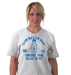Slam_master_dinn_t-shirt