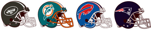 AFC_East