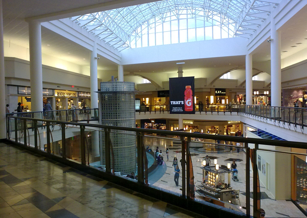 Florence_Mall_2009