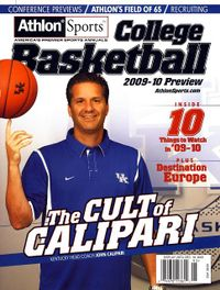 2009_John_Calipari_UK_Athlon