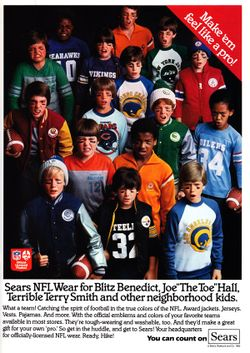 Sears_catalog_nfl