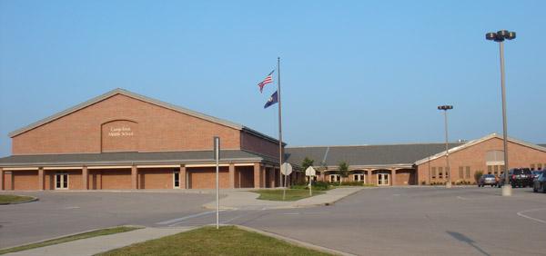 Camp_Ernst_Middle_School
