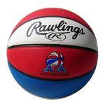 ABA_basketball