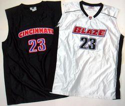 ABA_Blaze_Uniforms