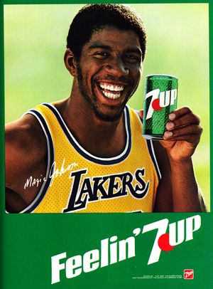 Magic_Johnson_7UP