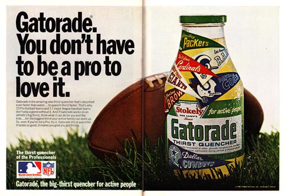 Gatorade_NFL_Ad
