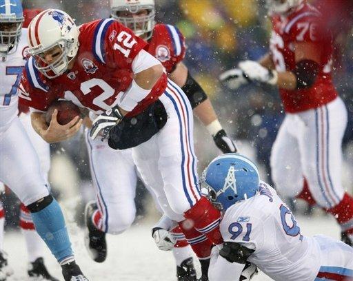 Patriots_titans_snow