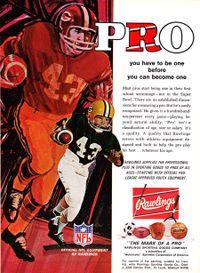 Rawlings_Ad_1969