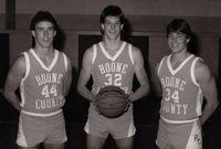 BCHS_Basketball_1984-85