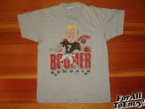 Boomer 1