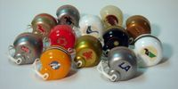 USFL_Helmet_Group