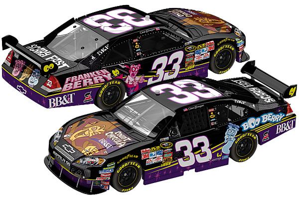 NASCAR_Monster_Cereals