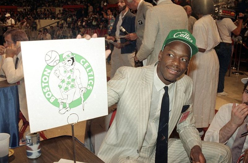 Len_Bias_Celtics
