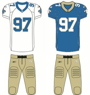 Saints_Alternates