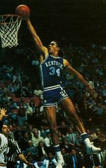 Kenny_Walker_Kentucky
