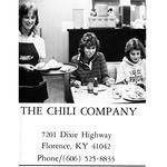 Chili Company
