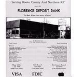 Florence Deposit Bank