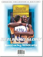 UK_NCAA_Champs_1996