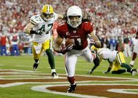 Cardinals_Packers